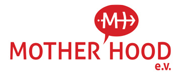 logo mother hood